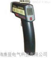 EC-112系列红外测温仪