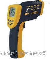 SM-872紅外線測溫儀 SM-872