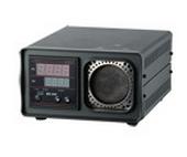 BX-350手提式红外线校准仪 BX-350