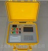 YDB-II变压器变比全自动测试仪 YDB-II