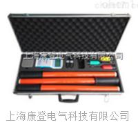 FDJ1401无线高压核相仪