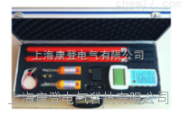 QJ1001无线核相仪