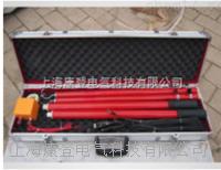 TAG8900高压无线核相仪 TAG8900