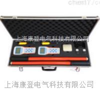 HDHX-III高压无线数字核相仪