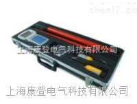 HZHX-801无线数字核相器