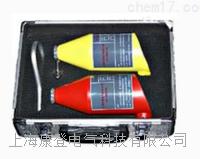 TAG-6000无线高压核相器