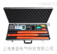 ETTEF高压无线核相器