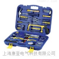 SM-60型机电维修组合工具箱 SM-60型