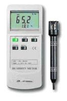 HT-3015HA 温湿度计 HT-3015HA