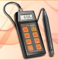 HI9565 便携式温湿度测定仪 HI9565