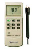 水分(潮湿度)测试仪TN-2700 TN-2700