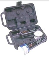 AZ8709笔式温湿度仪 AZ8709