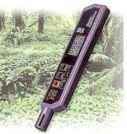 AZ8708笔式温湿度仪 AZ8708