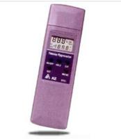 AZ8701温湿度仪