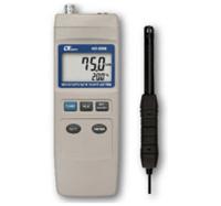 HD3008露点/温湿度计/+TYPEK HD3008