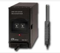 TRSLT1A4噪音(音量)变送器(TN-3005)