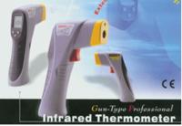 红外测温仪TN-652 TN-652