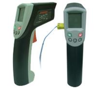 ST-642红外测温仪ST642
