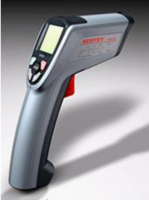 ST-670红外线测温仪ST670