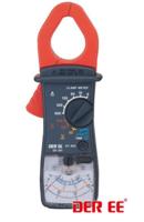DE381指针式钳表DE-381
