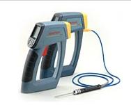 红外测温仪ST-689 ST-689