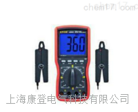 智能型双钳数字相位伏安表 ETCR4000A
