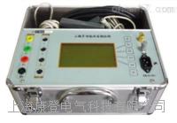 三相多功能伏安相位仪该仪 KD63型
