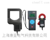 低壓電流互感器變比測試儀 ETCR9300B