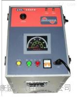 直流耐压及恒流烧穿源(电缆故障烧穿器) SCQ-40kV/60kV系列