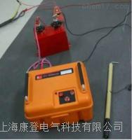 电缆故障测试专用高频高压发生器 HGD-09
