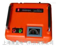 智能型高压一体化发生器 HGD-15F