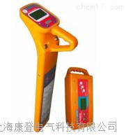 地下电缆探测仪 DTY-3000