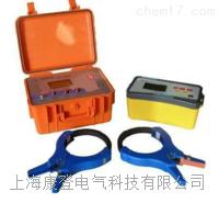 带电电缆识别仪 DSY-2000D