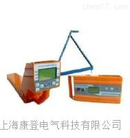 光电缆外皮故障及路由定位仪 DTY-2000G