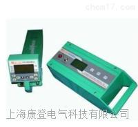 直埋电缆故障测试仪 ZMY-2000