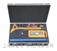 管线探测仪 ST-6600B