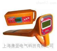 地下管线探测仪 GXY-2000