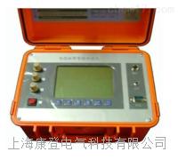 电缆故障测试仪 DZY-2000