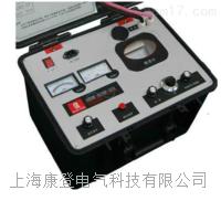 高压电桥电缆故障测试仪 HDQ-15