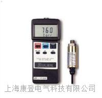 真空压力计 VC-9200