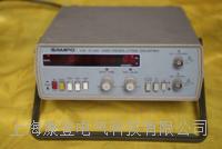 数字频率计 FC2700