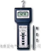 推拉力计 FG-5000A