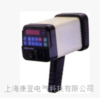 闪频仪 DS-3200