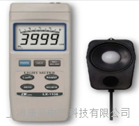 照度计/照度仪/光度计 LX-1102