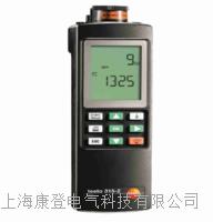 测量仪 315-2 - CO