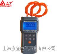 手持式数显压力表 AZ-82152