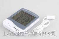 露点湿球温湿度计 TES-1364