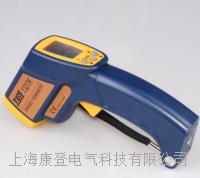 红外线测温仪 TES-1327K-USB