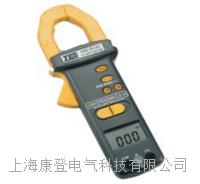交直流钳形表 TES-3092