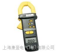 交流钩表 TES-3091N